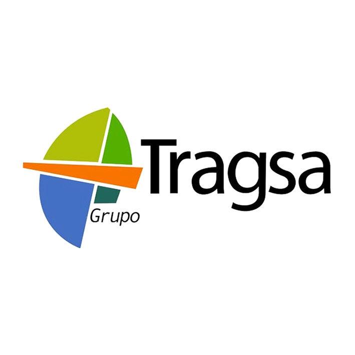 Ability Formación clientes logo Tragsa
