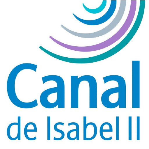 Ability Formación logo Canal Isabel II