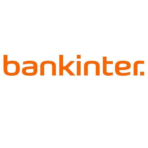 Bankinter clientes Ability Formación Ignacio Menéndez Ros