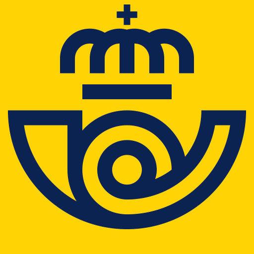 Clientes Ability Formación Ignacio Menéndez Correos logo