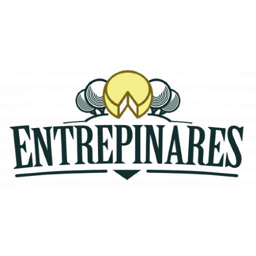 Entrepinares logo Ability Formación clientes