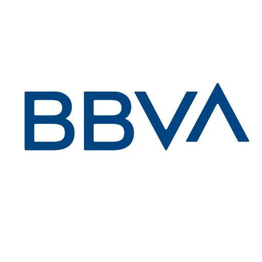 Ability Formación clientes logo BBVA