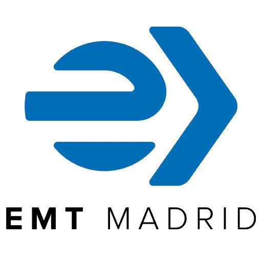 Logo EMT Madrid Ability Formación clientes Ignacio Menéndez Ros