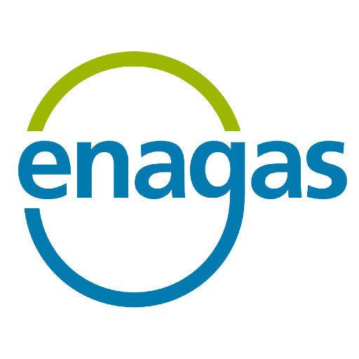 Logo Eneagas