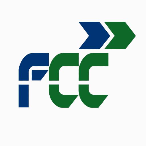 Logo FCC Construcción Ability Formación clientes