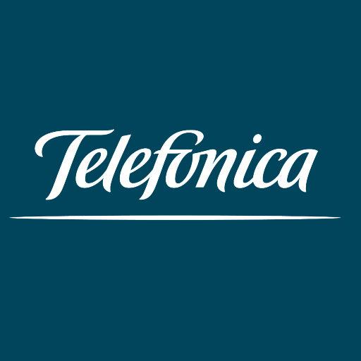 Logo Telefónica Ability Formación clientes