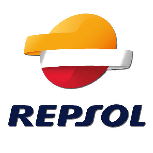 Repsol clientes Ability Formación