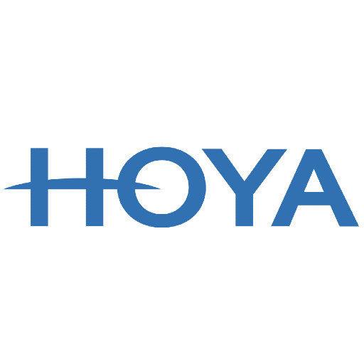 Logo Hoya clientes Ability Formación