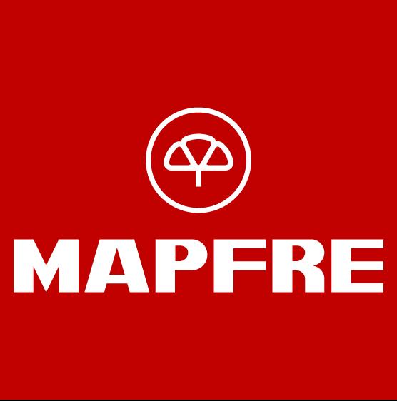 Ability Formación logo Mapfre