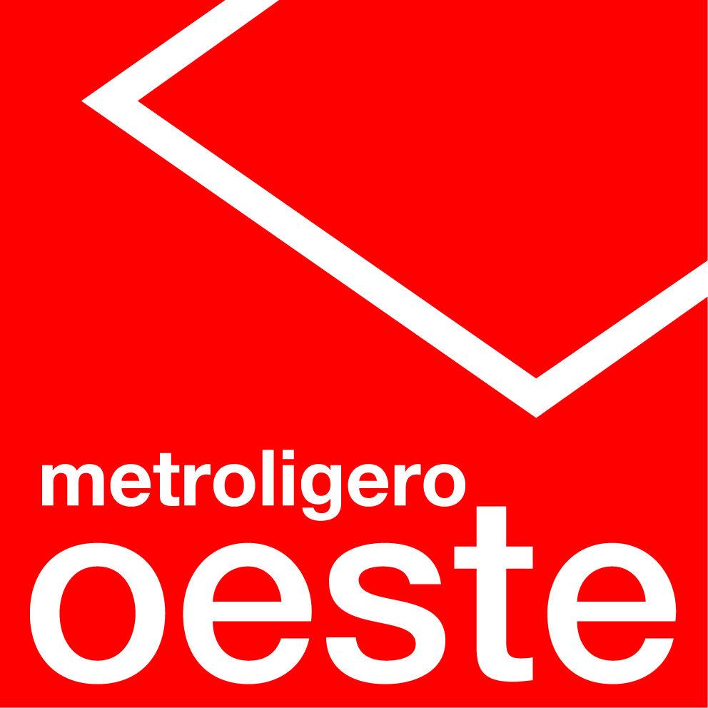 clientes Ability Formación Ignacio Menéndez Ros cursos Metro Ligero