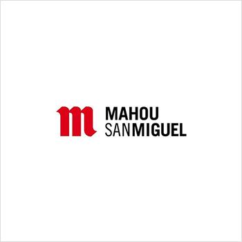 Mahou San Miguel clientes Ignacio Menéndez Ros en Ability Formación