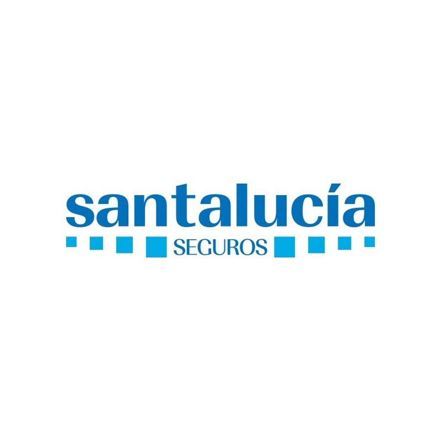 Ability Formación Ignacio Menéndez Ros clientes Santalucía